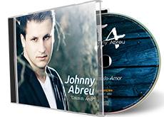 Johnny Abreu - Coisas do amor