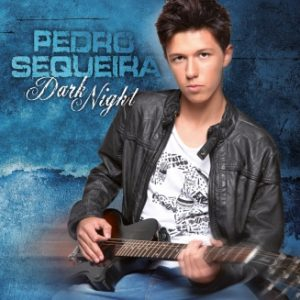 Pedro Sequeira - Dark night