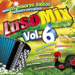 Lusomix 6
