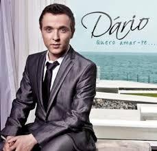 Dário - Quero amar-te...