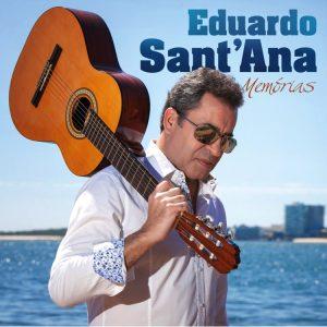 Eduardo Sant`Ana - Memórias