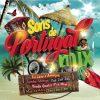 Sons De Portugal Mix
