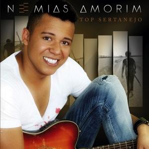 Neemias Amorim - Top Sertanejo