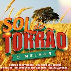 Grupo Sol Do Torrão - O melhor ...