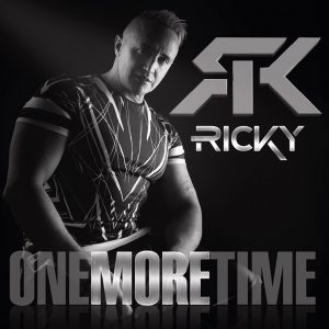 Ricky - One More Time