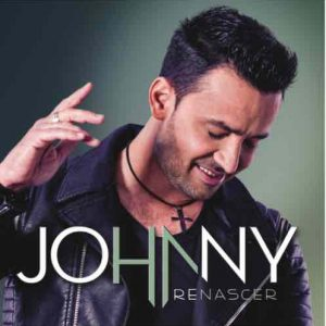 Johnny - Renascer