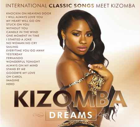 Kizomba Dreams