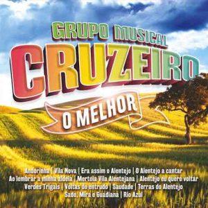Cruzeiro - O melhor