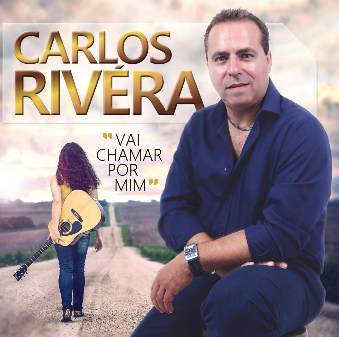 af-cd-carlos-rivera-final-capa