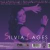 Silvia Lages - Viciada em ti