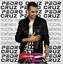 Pedro Cruz - 100 % Safado