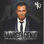Marco Génio - Escolhas