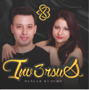 Inv3rsus - Dançar Kuduro