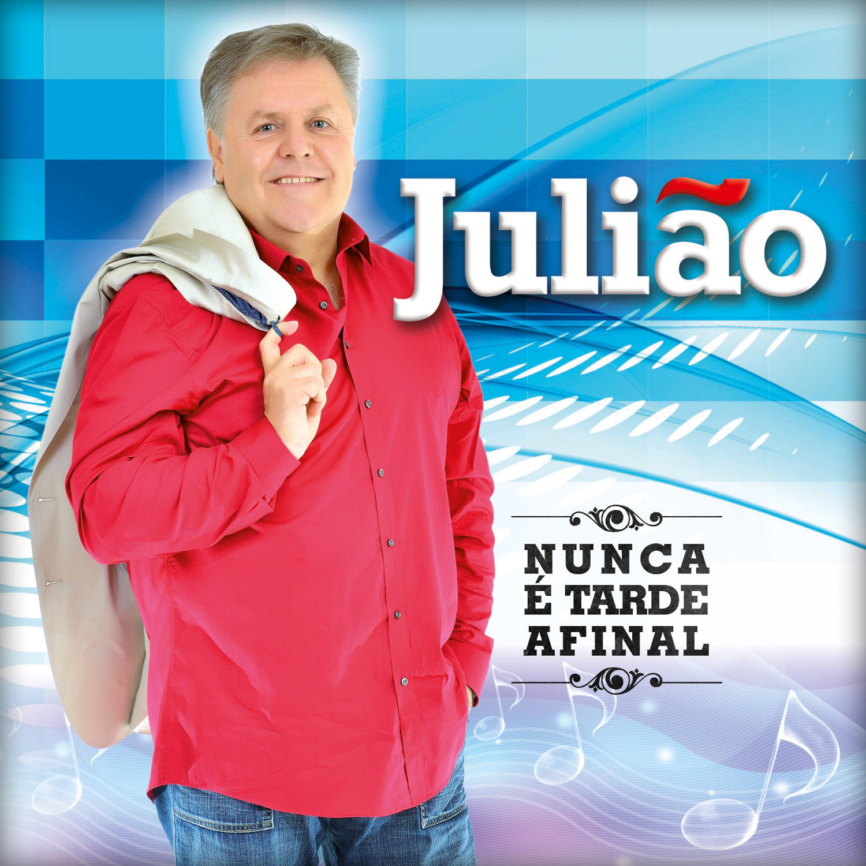CD JULIAO 2 digital capa 1500x1500px
