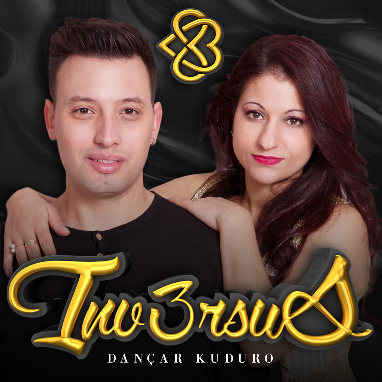 Inv3rsus - Dançar Kizomba_1500x1500
