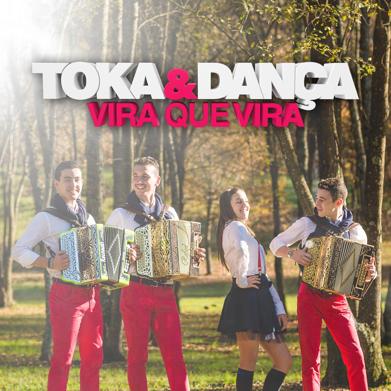 TOKA&DANÇA_vira que vira_1500x1500px