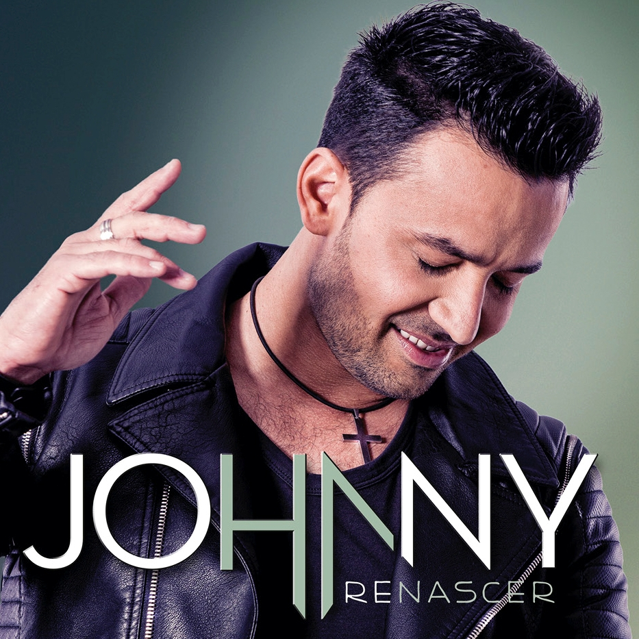 capa-johnny novo
