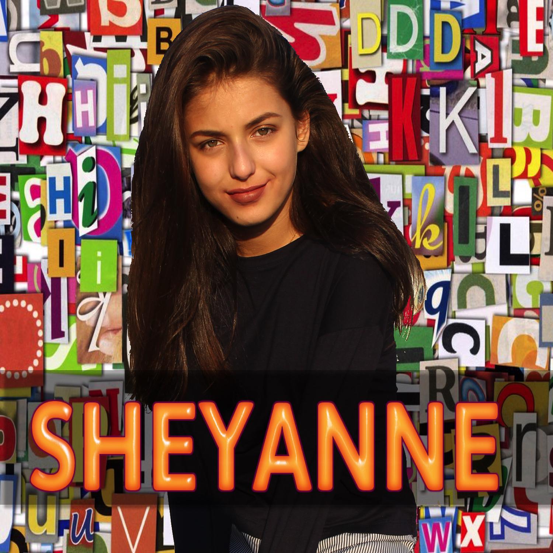 sheyanne 2