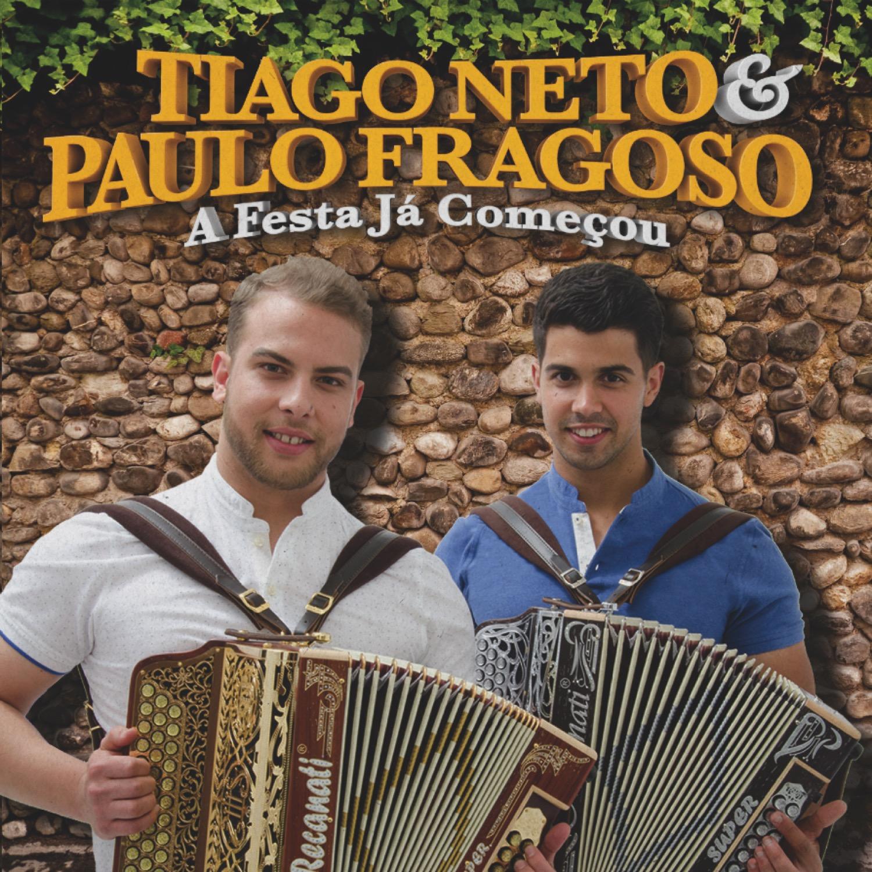 1500Tiago e Paulo