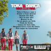 Toka & Dança - Vira que Vira