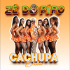 Zé do Pipo - Cachupa Dela