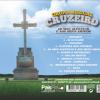 Grupo Musical Cruzeiro - Ao meu Alentejo aos meus Amigos