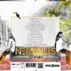 Nemanus - Perfil