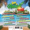 Sons de Portugal Mix 3