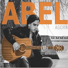 Abel - Agora