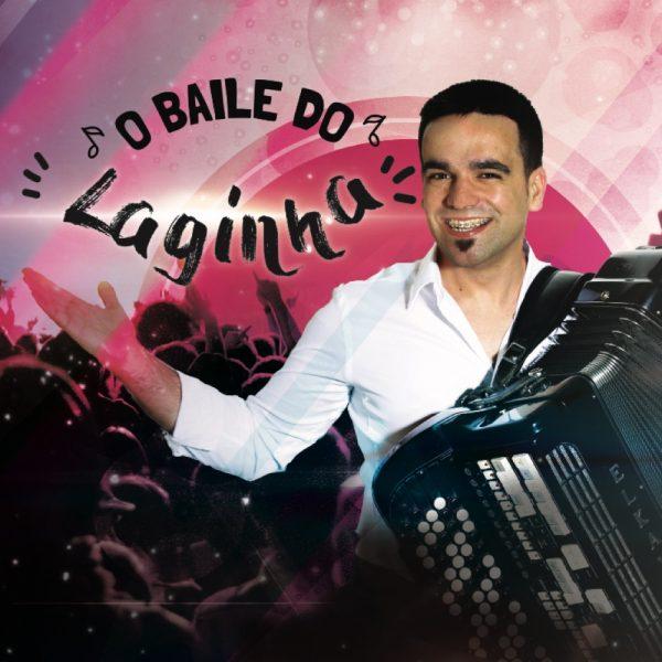 Ricardo Laginha - O baile do Laginha