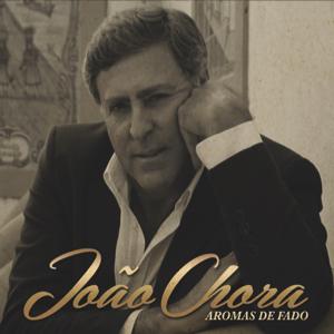João Chora - Aromas de Fado