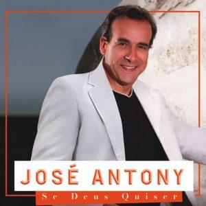 José Antony