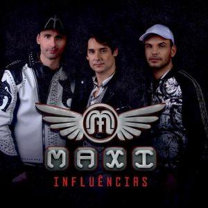 Maxi - Influencias