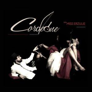 Cordeone - Miss Erzulie