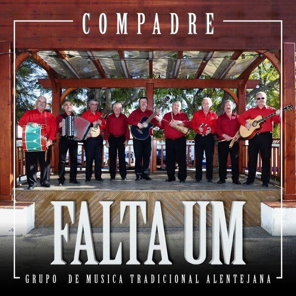 Falta Um -Compadre