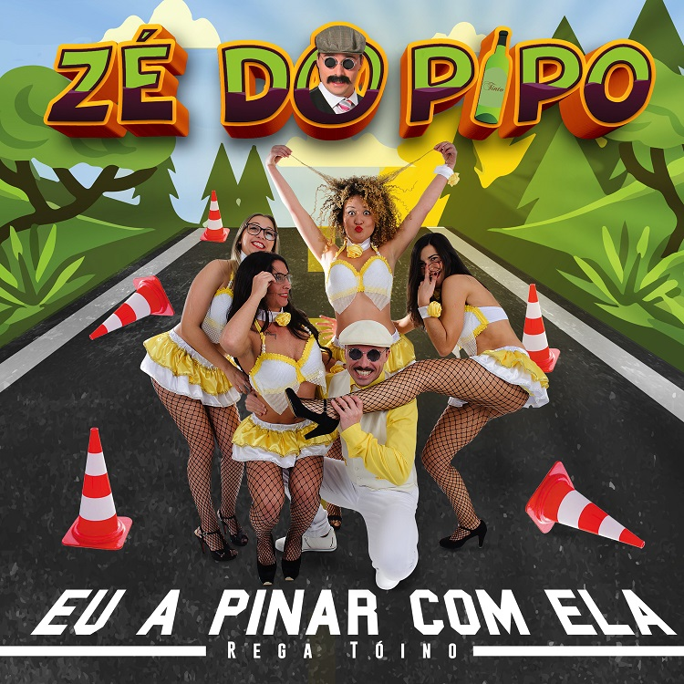 Image Result For Ze Do Pipo Cantor