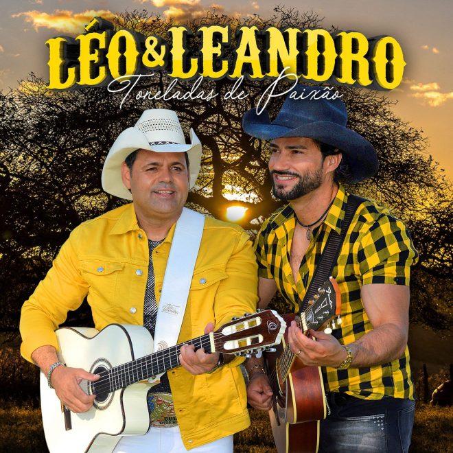 LEANDRO MUSICA LEONARDO GRÁTIS AMIGO DOWNLOAD E LOCUTOR